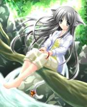 Neko-'s avatar
