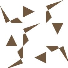 Neko308's avatar