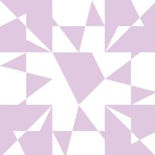 Neko_NoW's avatar