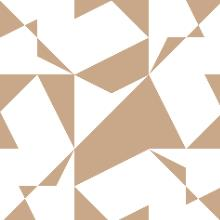 Nekrofage's avatar