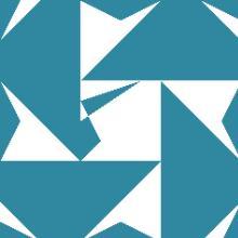 nel1126's avatar