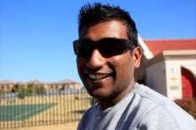 Nelesh_N's avatar