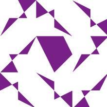 nelson2004's avatar