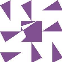 NelsonM's avatar