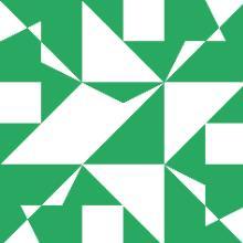 Nelup46's avatar