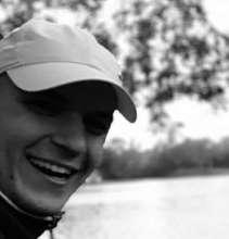 Nemanja.Jovic's avatar