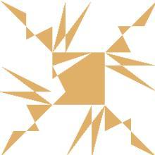 Nemath86's avatar
