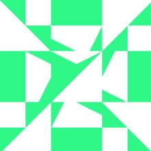 nemegeerm's avatar
