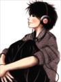 nemo8910's avatar