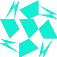 nemurineko22's avatar