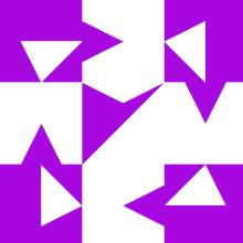 nencoin's avatar