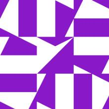 Nentwich's avatar