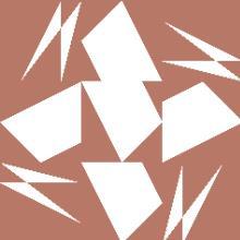 neo-chapa's avatar
