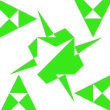 Neo.bryant's avatar