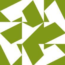 Neo.Bug.Net's avatar