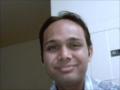NEO131's avatar