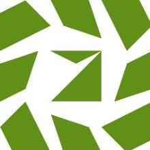 Neo22's avatar