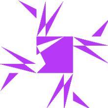 Neo461's avatar