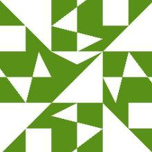 Neo7's avatar