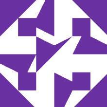 neo777fl3x's avatar
