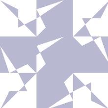 NEO_HR's avatar