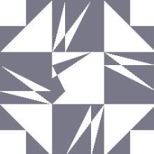 Neo_MSNPortugal's avatar