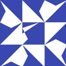 Neo_NSS's avatar