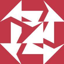 Neo_Pan's avatar