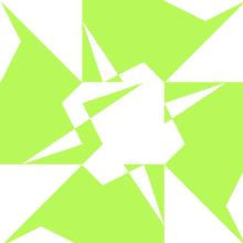 neochang's avatar