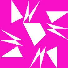 neoen's avatar