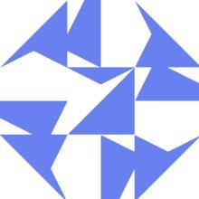 Neoflex1's avatar