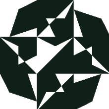 NeoGen's avatar