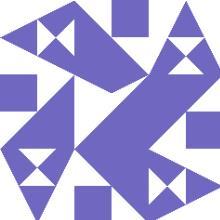 Neohuilei's avatar