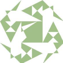 NeoMagic85's avatar