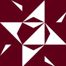 neomasterx's avatar