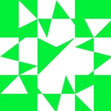 neon2610's avatar