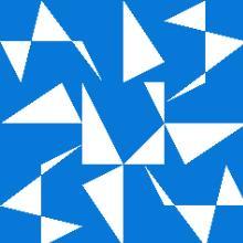 neonash's avatar