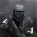 NeonInari's avatar