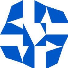 NEOP26's avatar