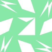neophs's avatar