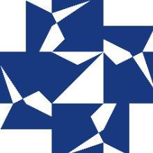 neophytenik's avatar
