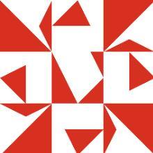 neoplasm10's avatar