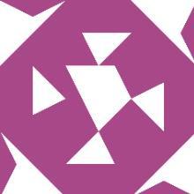 NeoPunk's avatar