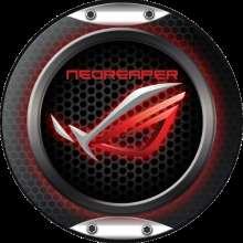 NeoReaper's avatar
