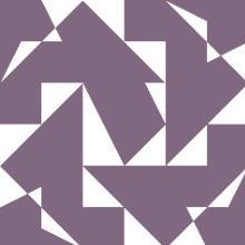 Neoshinji's avatar