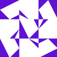 neosizes's avatar