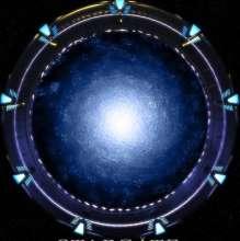 neosonne's avatar