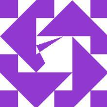 neoteny3's avatar