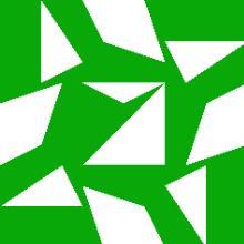 neotrojan's avatar