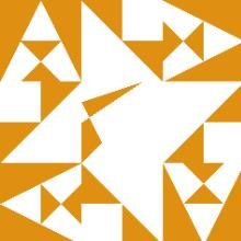 Nep_dgarcia's avatar
